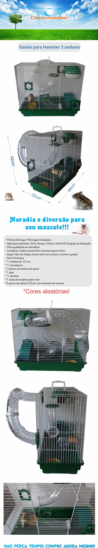 Chocmaster Chocadeiras
